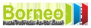 logo-borneo-partisi-lipat